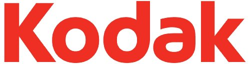 Kodak Zubehör Für Tintenstrahldrucker