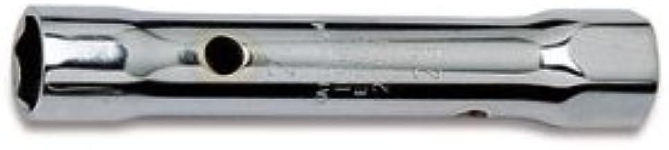 USAG 288 N/12 - Serie di 12 chiavi a tubo 288282