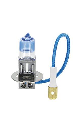 Lampa 97491 Lampe Halogène Xenon Blue