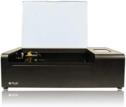 beamo 30W Desktop Engraver 40% OFF Cheap Sale Max 74% OFF Laser Cutter
