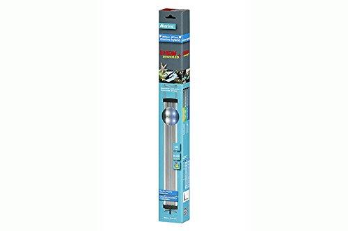 Eheim Rampe Power LED + Marineblau Hybrid Beleuchtung für Aquarien 1074mm 34,4W
