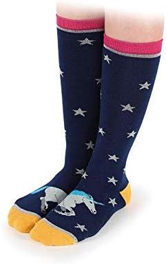 Shires Children's Everyday Socks