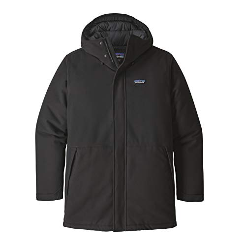 Patagonia Lone Mountain Parka Men - Thermomantel