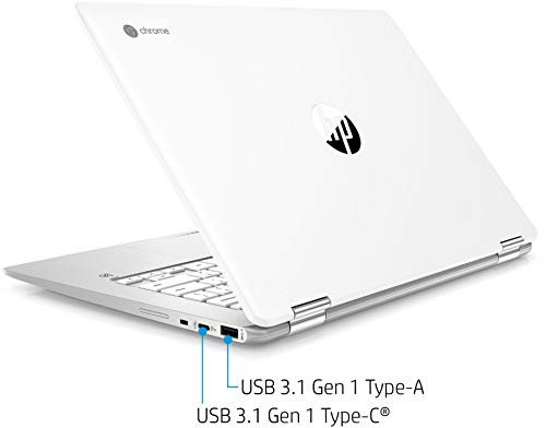 Compare HP X360 2-in-1 vs other laptops