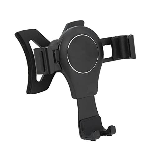 Telefoonbeugel, auto-accessoires Telefoonhouder voor A3 S3 2014-2019 voor auto-onderdelen