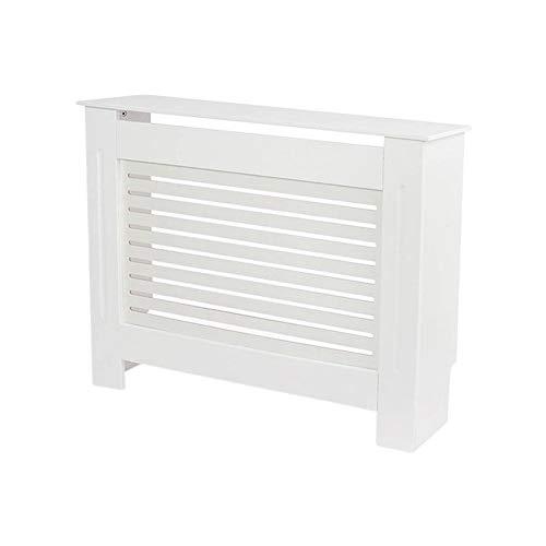 De radiateur Radiateur Grand Couvre Maison Moderne Cabinet Salon Meubles Chauffage Rangement additionnel Slimline Grill Peint Covers Hall d'entrée