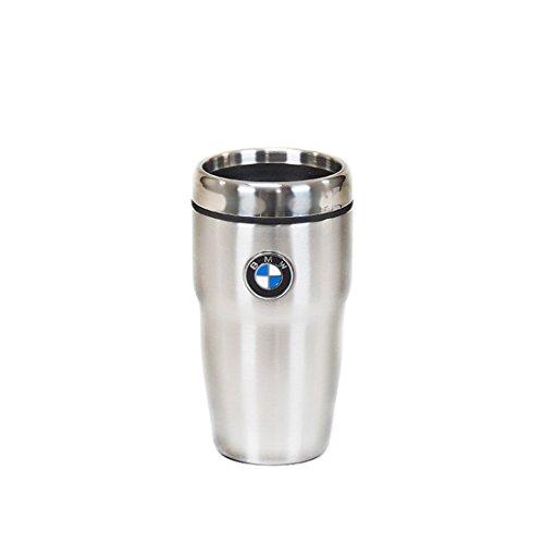 BMW Roundel Travel Mug - 12oz