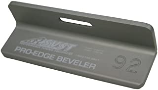 sun valley tools