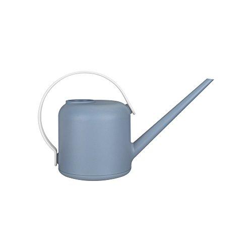 Elho B.for Soft Giesskanne - Vintage Blau - Drinnen  - 1.7 Liter