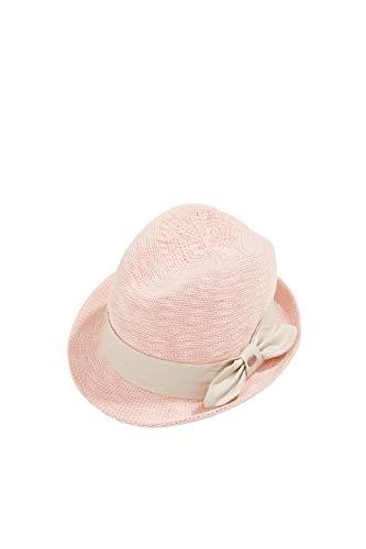 Esprit Sombrero de Panamá para Mujer