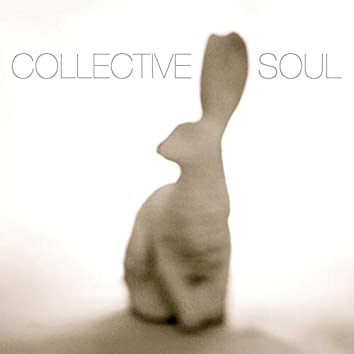 Collective Soul (Deluxe Version)