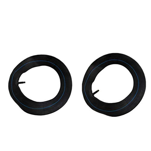 %29 OFF! D DOLITY 2PCS 12 1/2 X 2.75 (12.5 X 2.75) - Motorcycle Moped Motocross Inner Tube Rubber