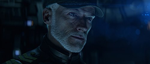 HaloWars2-XboxOne