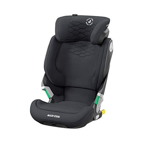 Kore Pro i-Size Kindersitz
