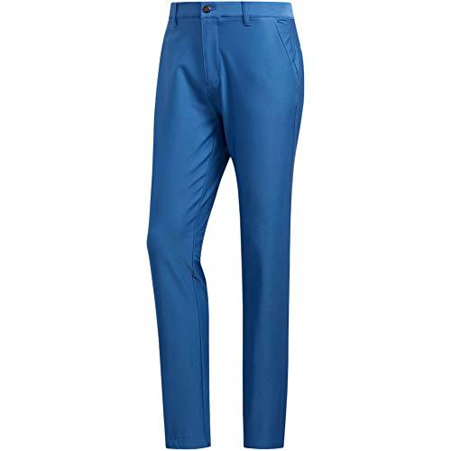 adidas Golf Ultimate365 Classic Pants, Trace Royal, 4432