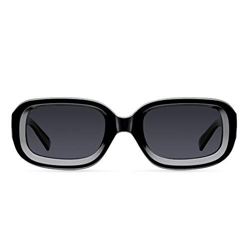 MELLER - Dashi Tutzetae Grey - Gafas de sol para hombre y mujer