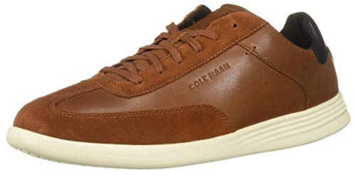 Best Casual Leather Shoes