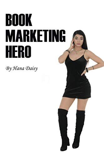 Image OfBook Marketing Hero