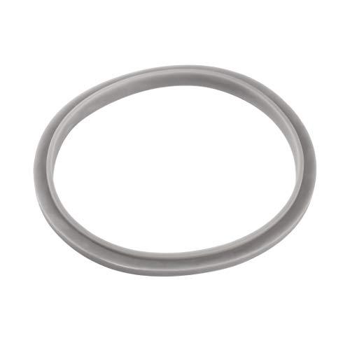 Ersatz-Dichtungen Dichtring, Silikon-Gummi-O-Ring-Dichtung, für Entsafter/Mixer / Slow Cooker/Pressure Cooker/Multi-Cooker