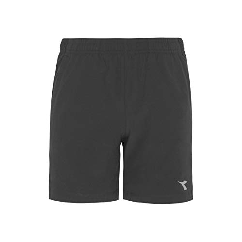 Diadora Jungen Court Short Boys M