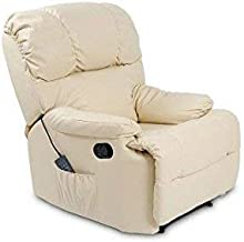 Amazon.es: sillones orejeros
