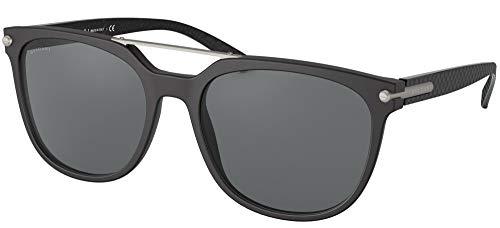 Bvlgari Hombre gafas de sol BV7035, 531387, 56