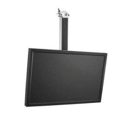 PCS2737 Traversenhalterung für große Monitore bis 55 Zoll 300 cm