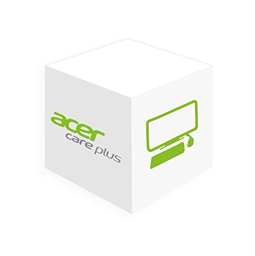 Acer AcerAdvantage for Veriton Zxxx (ALL-IN-ONE)