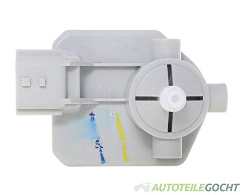 Scheinwerfer LWR Stellmotor für KIA Ceed Pro Kombi Schrägheck 2006-2012
