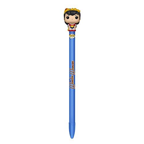 Pop! Pen Topper: DC: Wonder Woman
