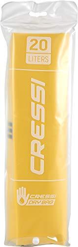 Cressi Drybag - 6