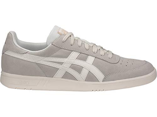 ASICS Mens Gel-Vickka TRS Casual Shoes, Beige, 9