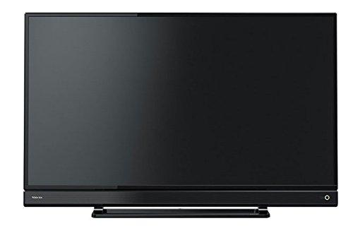 東芝『液晶テレビ REGZA(40V31)』