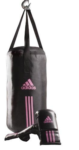 adidas Boxing Set WOMENS KIT