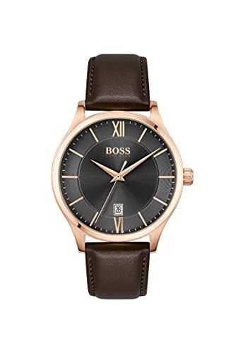 Hugo BOSS Reloj de Pulsera 1513894