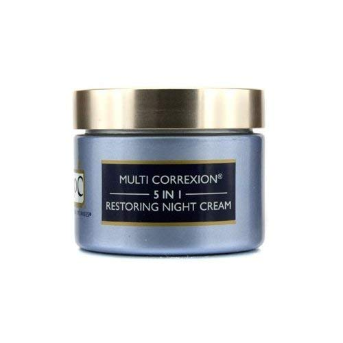 Multi Correxion 5 in 1 Restoring Night Cream 48ml/1.7oz