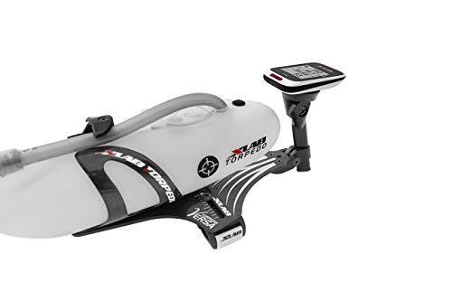 Xlab Torpedo Adapter Kit Soporte para Ordenador de Bicicleta
