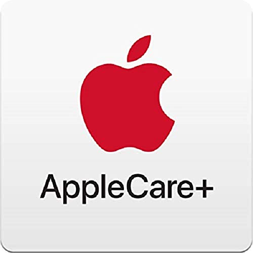 Amazon Com Applecare For Iphone 11 Iphone Xr Iphone 8 Plus Iphone 7 Plus And Iphone 6s Plus 2 Years