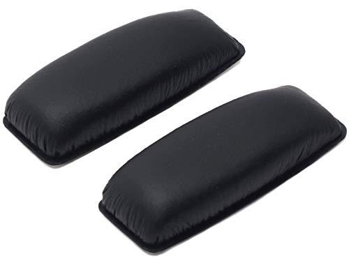 Sennheiser–534471Authentic Original HDR 160/HDR 170/RS 160/RS 170Kopfhörer Kissen Ersatz Haarband Polsterung
