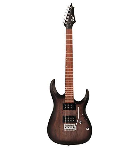 Cort E-001-1000 Gig-Bag voor elektrische gitaar