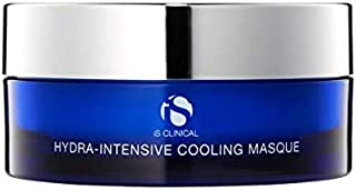 iS CLINICAL Hydra-Intensive Cooling Masque, 4 Fl Oz