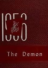buena vista demons