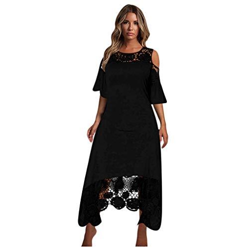 Vestidos Mujer Verano 2020, Dragon868 Vestidos de Playa, Camisolas y Pareos, Vestidos...
