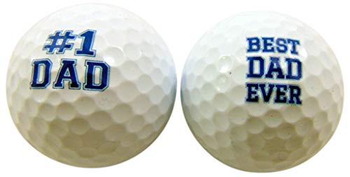 Best Golf Ball Ever