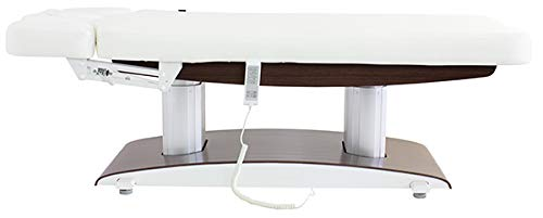 SKINACT Bale Massage Treatment Table