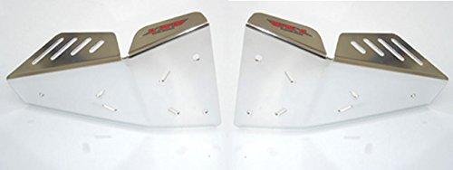 A-Arm Guards Ersatzteil für/kompatibel mit Kymco KXR 250, MAXXER 250-300