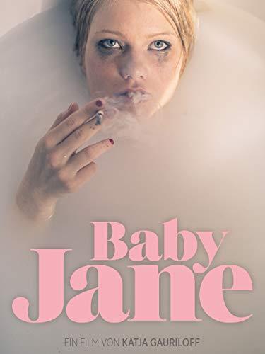 Baby Jane [OmU]