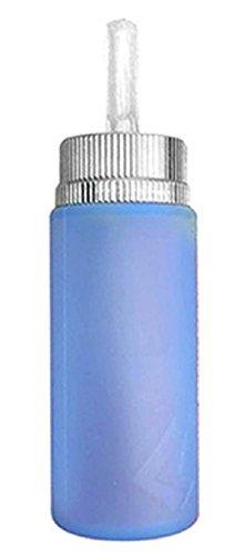 Geekvape Flasche Squonker MOD Athena Squonk Tankflasche Fläschchen, 6,5 ml - Blau