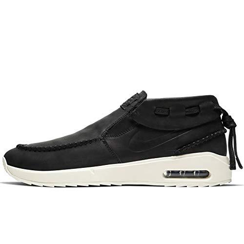 Nike Sb Air Max Janoski 2 Moc Mens Bq6840-002 Size 10