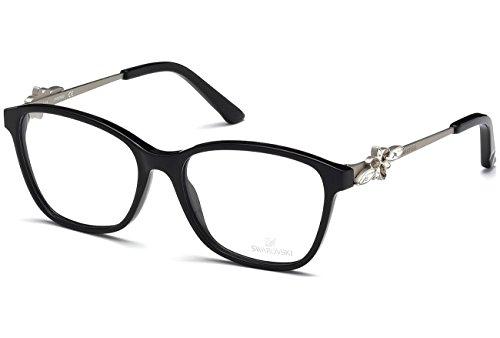 Swarovski Brillen SW5120 Ever Ever 001